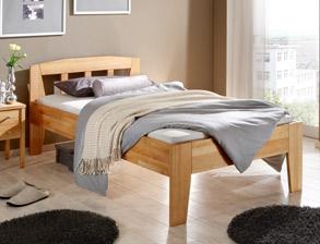 seniorenbetten g nstig betten f r senioren kaufen. Black Bedroom Furniture Sets. Home Design Ideas