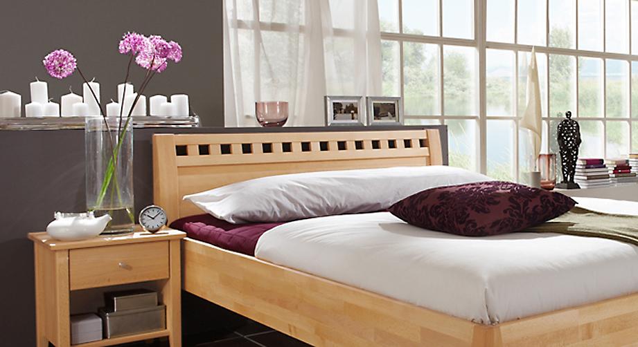 ikea pax schrank schubladen anleitung. Black Bedroom Furniture Sets. Home Design Ideas