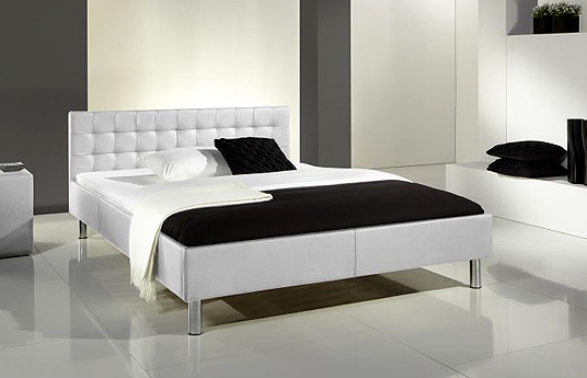 bett gunstig die neueste innovation der innenarchitektur und m bel. Black Bedroom Furniture Sets. Home Design Ideas