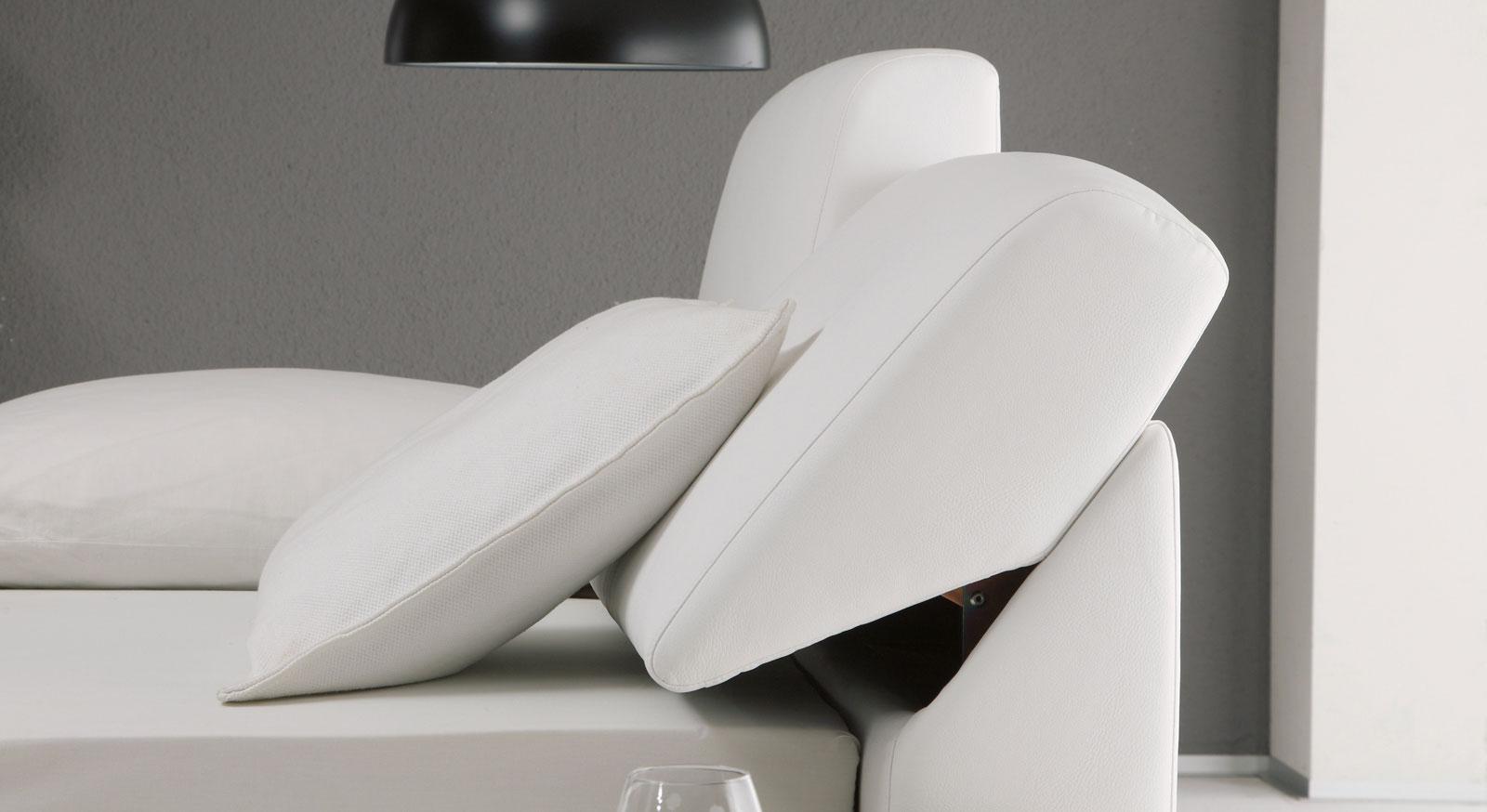 g stebett verstellbares kopfteil bestseller shop f r m bel und einrichtungen. Black Bedroom Furniture Sets. Home Design Ideas