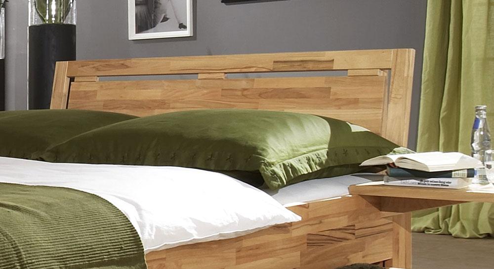 bett 2x2m beautiful ideas boxspring bett xm und beste. Black Bedroom Furniture Sets. Home Design Ideas