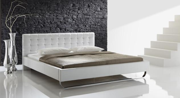 bersicht der komfortablen zahlungsarten im. Black Bedroom Furniture Sets. Home Design Ideas