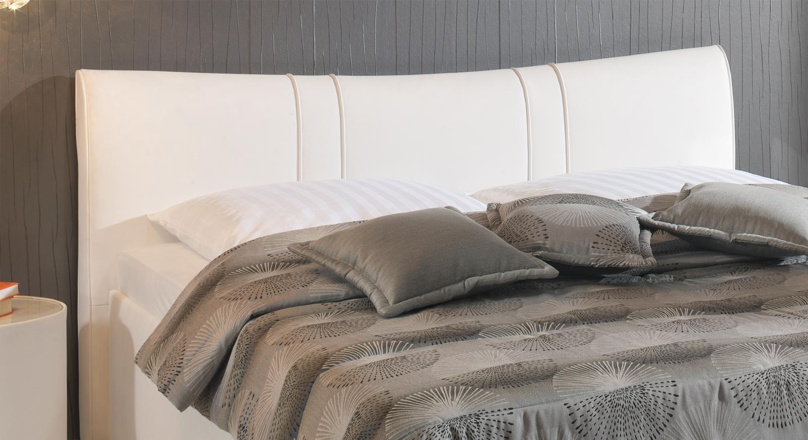 Patchwork tagesdecke bettuberwurf schlafzimmer