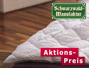 komfortable bettdecken 155x220 cm f r gro e menschen. Black Bedroom Furniture Sets. Home Design Ideas