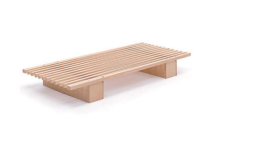 g stebett gestell ausziehbar tojo v g nstig. Black Bedroom Furniture Sets. Home Design Ideas