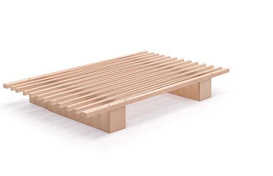 bett aus metall selber bauen die neueste innovation der innenarchitektur und m bel. Black Bedroom Furniture Sets. Home Design Ideas