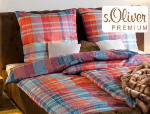 streifen und karo bettw sche bettw sche mit streifen und karos. Black Bedroom Furniture Sets. Home Design Ideas