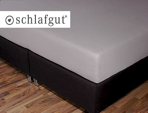 boxspring matratze bezug bestseller shop f r m bel und einrichtungen. Black Bedroom Furniture Sets. Home Design Ideas