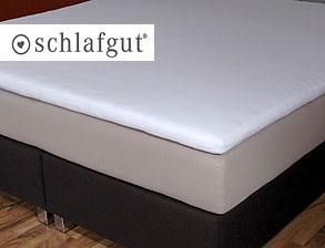 boxspringbett ohne kopfteil in 140x200 cm zamora. Black Bedroom Furniture Sets. Home Design Ideas