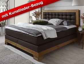 edle luxusbetten für ihren himmlischen schlaf | betten.de - Hochwertiges Bett Fur Schlafzimmer Qualitatsgarantie