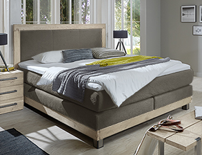 betten in komforth he komfortbetten von. Black Bedroom Furniture Sets. Home Design Ideas