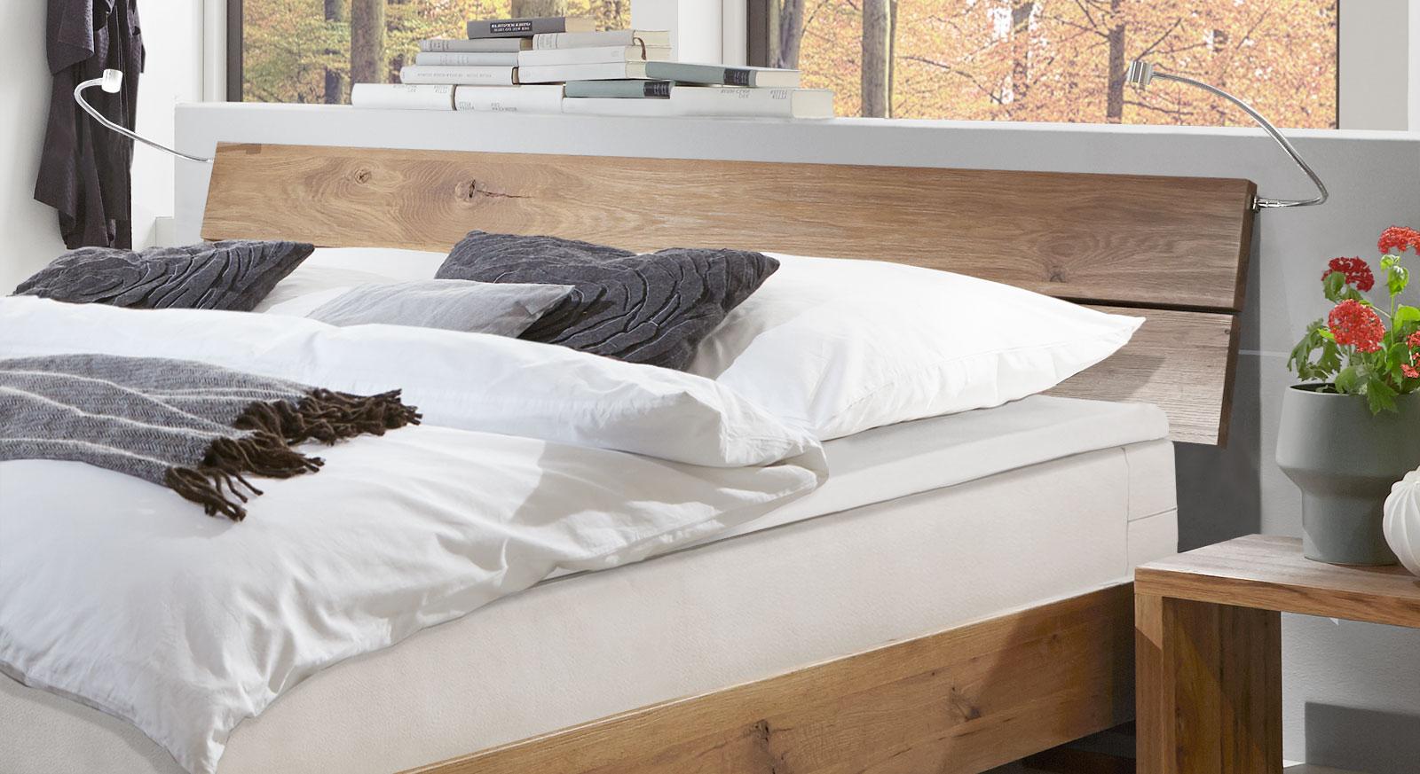 betten mit niedrigem kopfteil das beste aus wohndesign. Black Bedroom Furniture Sets. Home Design Ideas