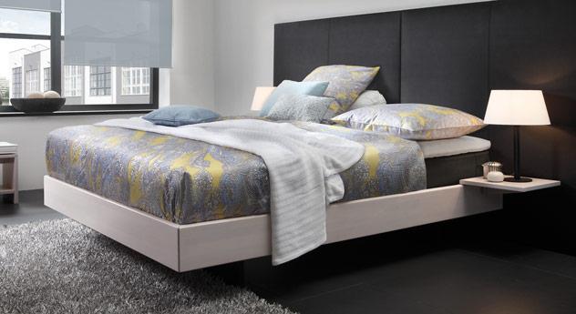 welcher schlafzimmertyp sind sie machen sie den online test. Black Bedroom Furniture Sets. Home Design Ideas