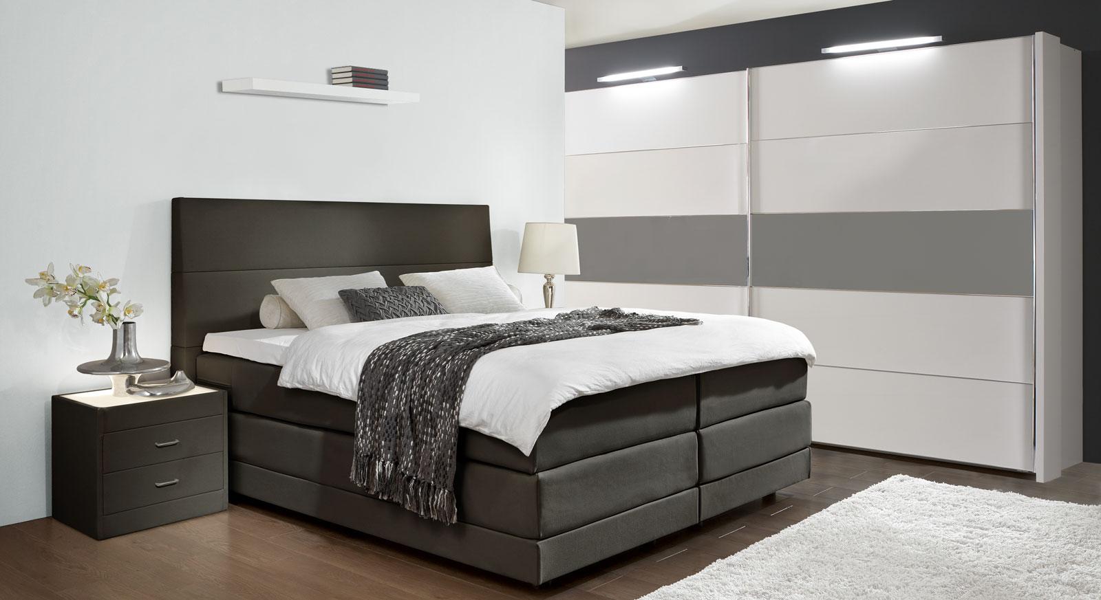 hulsta betten weis besser fernsehen medienm bel quot neo. Black Bedroom Furniture Sets. Home Design Ideas