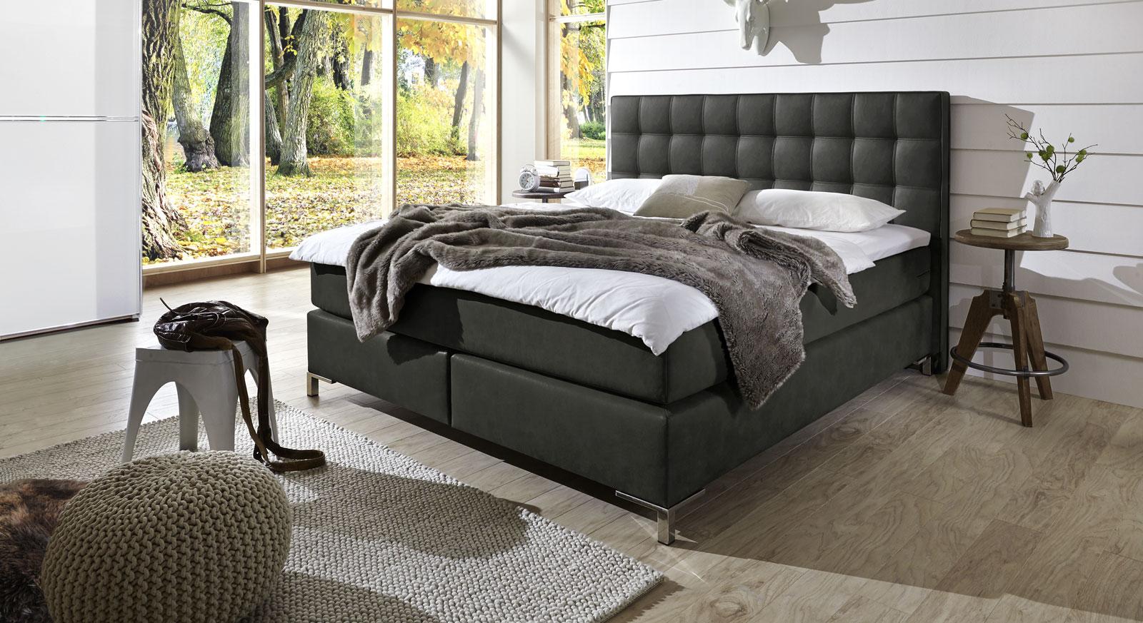 schlafzimmer farben braun luxus komfort | design ideen. emejing ... - Klassische Schlafzimmer Farben