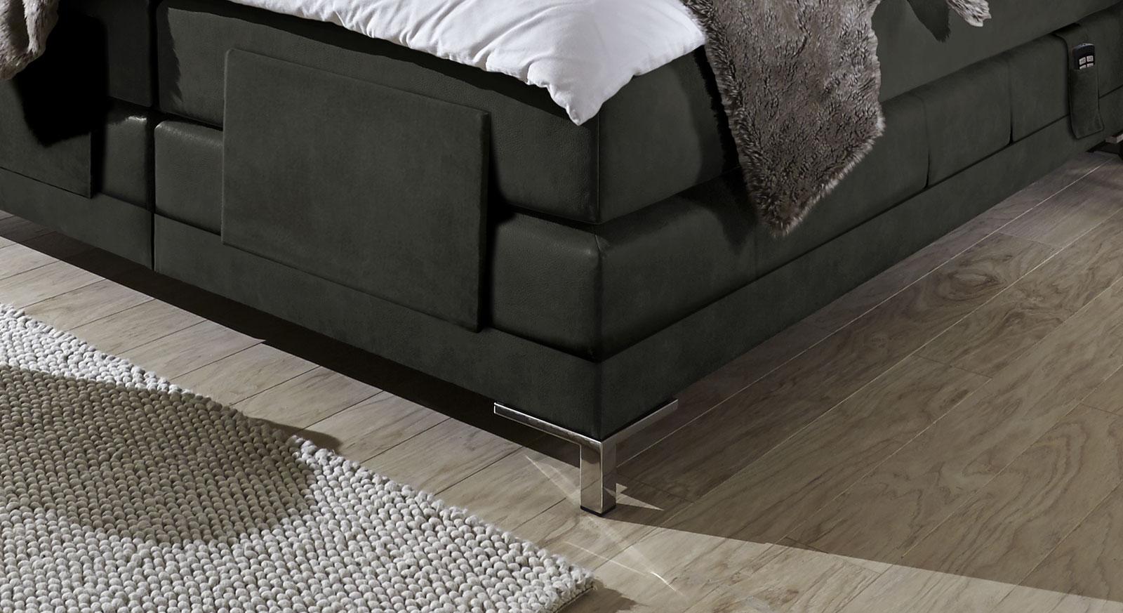 2017 schlafzimmer zamaro ~ interieurs inspiration, Schlafzimmer entwurf