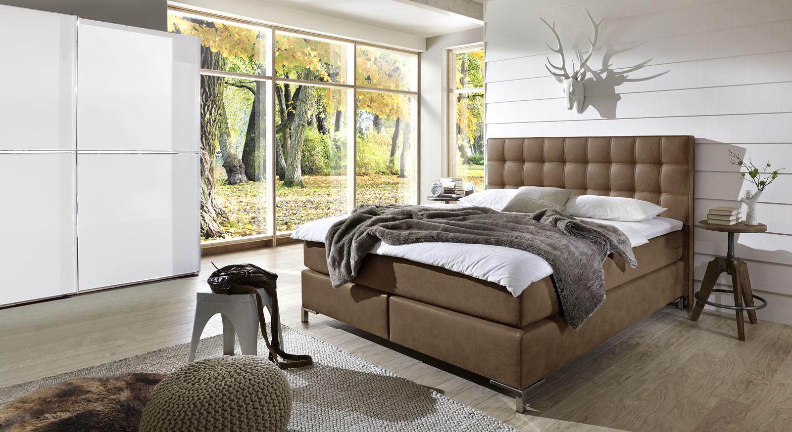 Schlafzimmer Komplett Auf Rechnung Kaufen Zamora   Schlafzimmer Auf Rechnung