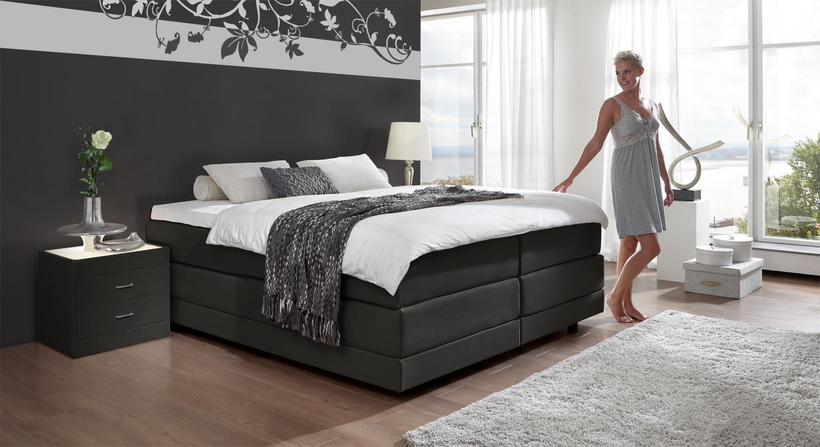 betten ohne kopfteil weis massivholzbett quot astrid ohne kopfteil cm betten. Black Bedroom Furniture Sets. Home Design Ideas