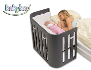 gitterbetten kinderbetten mit gitter kaufen. Black Bedroom Furniture Sets. Home Design Ideas