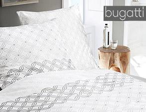 preiswerte bugatti bettw sche online kaufen. Black Bedroom Furniture Sets. Home Design Ideas