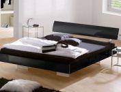 kommode black white design in schwarz und wei. Black Bedroom Furniture Sets. Home Design Ideas