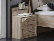 komfortabel hohes senioren doppelbett auf rollen runcorn. Black Bedroom Furniture Sets. Home Design Ideas