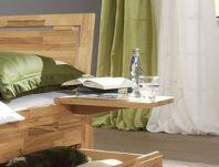 komplett schlafzimmer aus massivholz andalucia. Black Bedroom Furniture Sets. Home Design Ideas