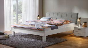 Wandle Bett schlafen im alter schlafqualität im alter verbessern