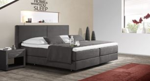 boxspringbetten erfahrungen fragen und antworten. Black Bedroom Furniture Sets. Home Design Ideas