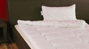 Babybett im elternschlafzimmer u ja oder nein