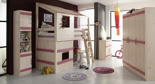 schlaflieder wiegenlieder abendritual f r babys und kinder. Black Bedroom Furniture Sets. Home Design Ideas