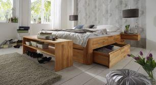 bettw schearten im vergleich die richtige bettw sche finden. Black Bedroom Furniture Sets. Home Design Ideas