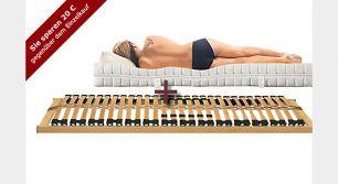 wie paare schlafen schlafpositionen in der partnerschaft. Black Bedroom Furniture Sets. Home Design Ideas