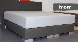Spannbetttuch Superior-Stretch 2N1