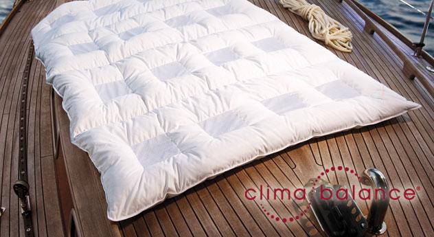 clima-balance-premium-medium-hochwertig weich