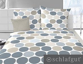 design bettw sche designerbettw sche von. Black Bedroom Furniture Sets. Home Design Ideas
