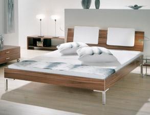 hasena movie line betten z b auf rechnung kaufen. Black Bedroom Furniture Sets. Home Design Ideas