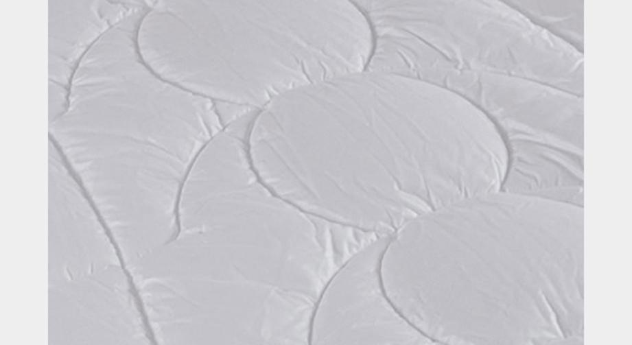 Das Baumwoll-Material von Greenfirst Bad Wildbad im Detail