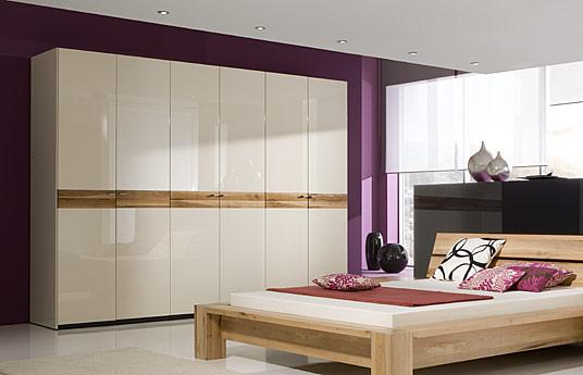 kleidung in nanopics kleiderschrank. Black Bedroom Furniture Sets. Home Design Ideas