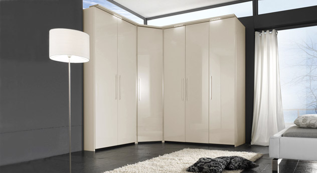 ikea kleiderschrank wei hochglanz. Black Bedroom Furniture Sets. Home Design Ideas