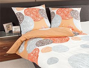 biber bettw sche in allen formen und farben bei. Black Bedroom Furniture Sets. Home Design Ideas