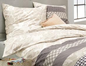 w rmende winter bettw sche online bestellen. Black Bedroom Furniture Sets. Home Design Ideas