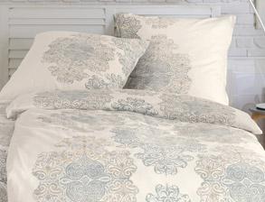 romantische bettw sche f r den abend zu zweit. Black Bedroom Furniture Sets. Home Design Ideas