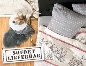 wintermotiv bettw sche bettw sche f r den winter. Black Bedroom Furniture Sets. Home Design Ideas