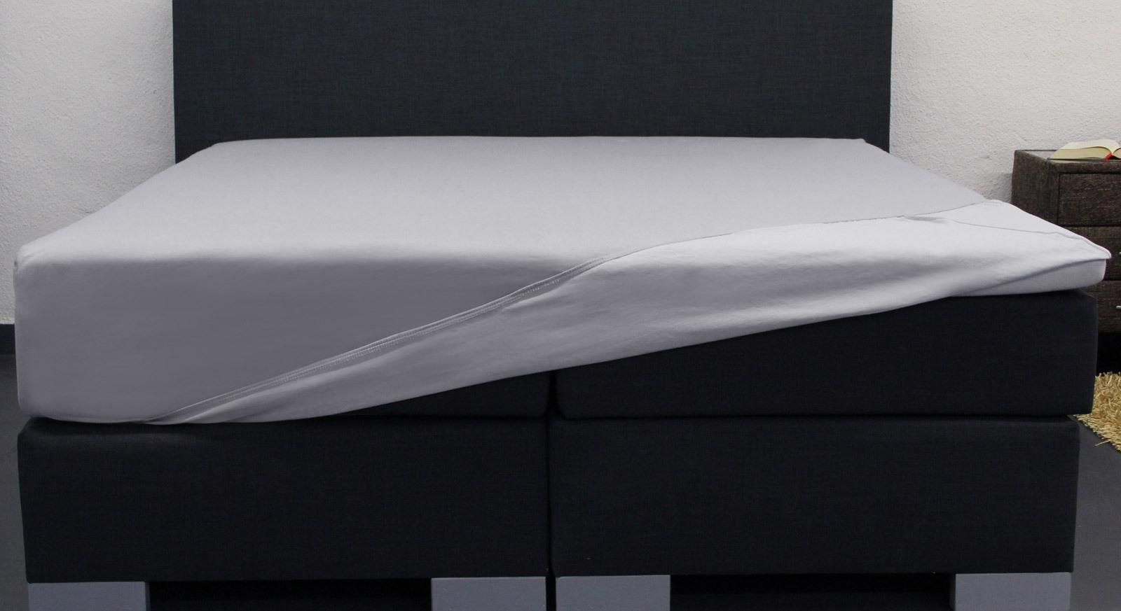 bettbez ge co informationen erkl rungen tipps. Black Bedroom Furniture Sets. Home Design Ideas