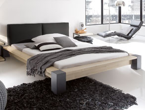 futonbett in 140x200 cm gesucht bei uns werden sie f ndig. Black Bedroom Furniture Sets. Home Design Ideas