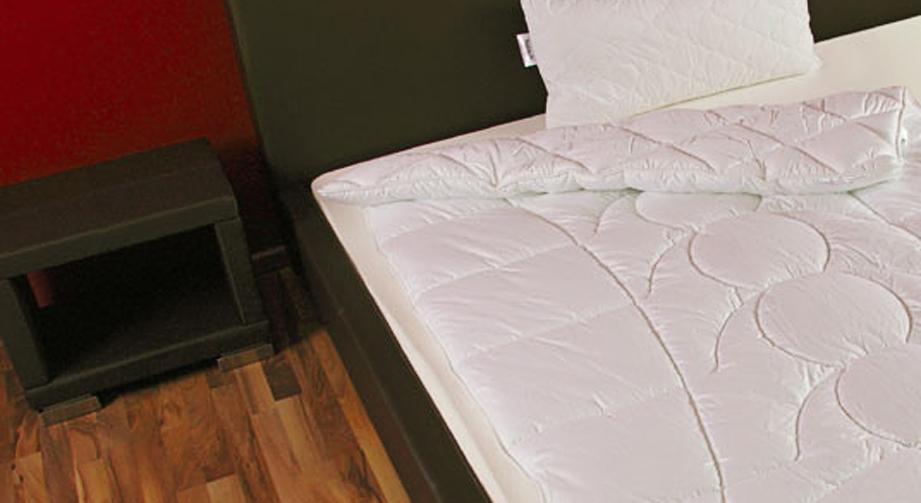 bugatti bettdecke garanta bettdecke wildseide leicht x cm with bugatti bettdecke interesting. Black Bedroom Furniture Sets. Home Design Ideas
