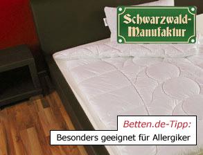 waschbares kopfkissen greenfirst 80x80 cm bad wildbad. Black Bedroom Furniture Sets. Home Design Ideas