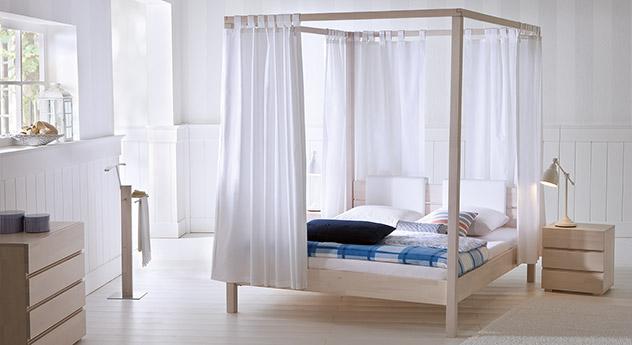 himmelbett selber bauen interesting die besten ideen auf pinterest vordach und with himmelbett. Black Bedroom Furniture Sets. Home Design Ideas