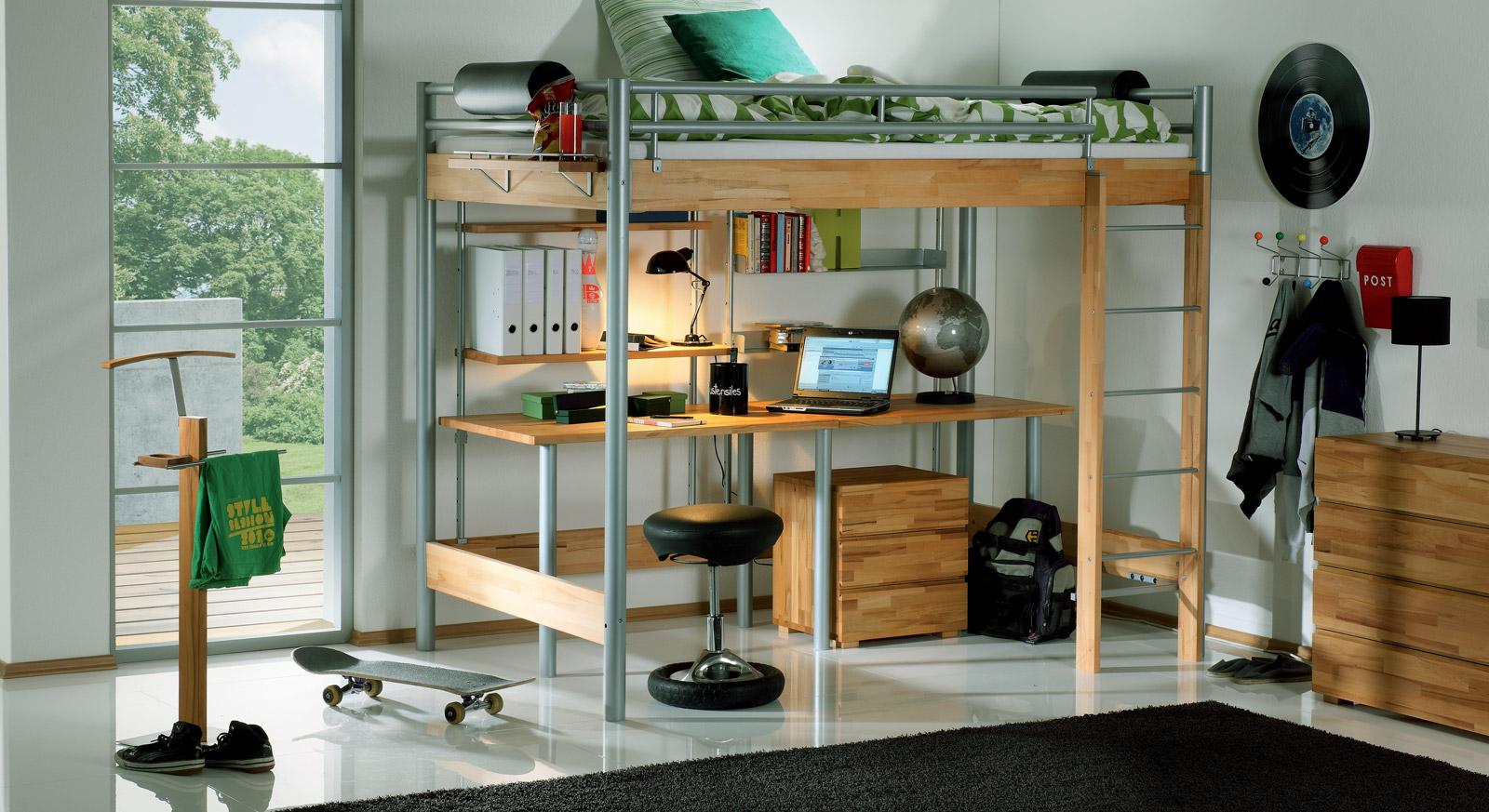 Aufbauservice Ikea kahlenberg.info Inspirierende Beispiele, Bilder ... | {Küchenhängeschrank buche 49}